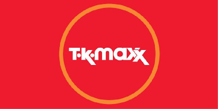 tk-max